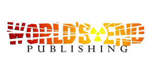 Worlds End Publishing