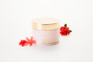 Langsre Mugungwha Bubble Pop Cleansing Mask