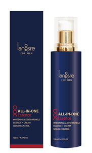 Langsre For men All-in-one essence