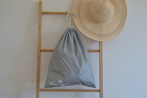 Wet bag - Large