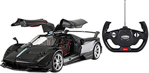 Rastar 1:14 R/C PAGANI Huayra BC (open door by manual)