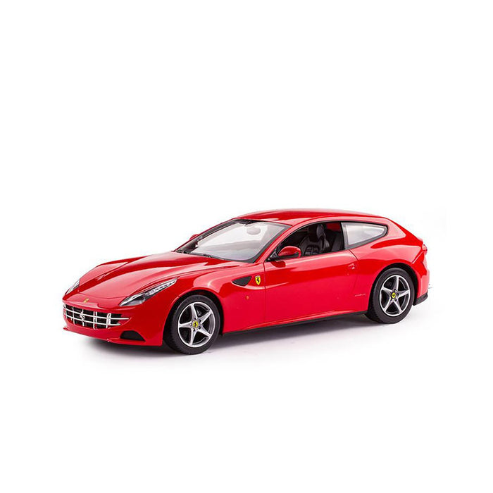 Rastar 1:14 R/C FERRARI FF Remote Control Car for Kids