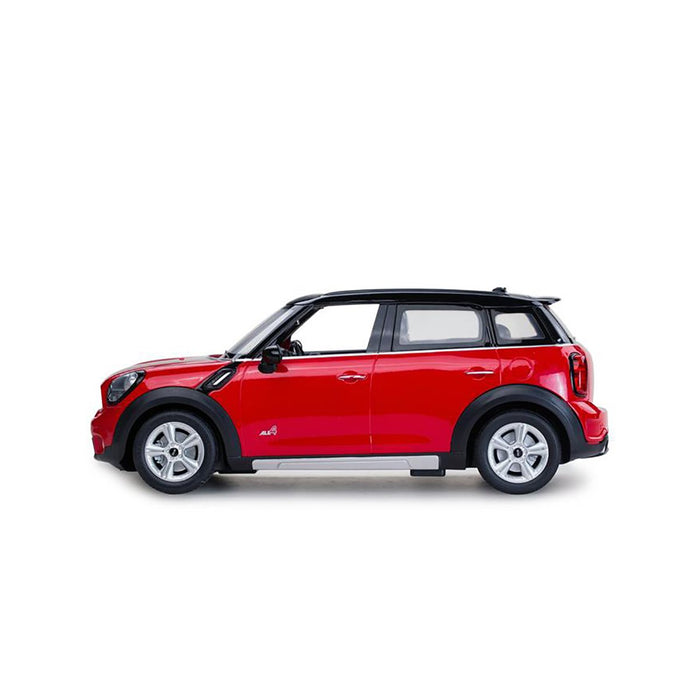 Rastar 1:14 R/C MINI Countryman Remote Control Car for Kids