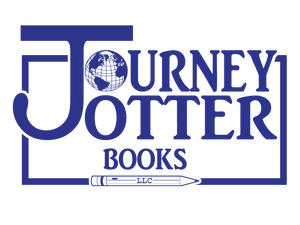 Journey Jotter Books, LLC