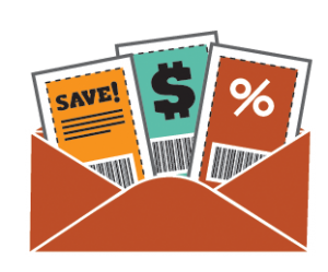 Best places to find our online coupons