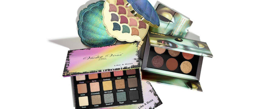 Sephora is capitalizing on limited edition by commissioning exclusive products from brands