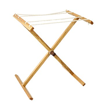 Clothes Rack (Horse)