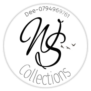 WABI SABI COLLECTIONS.COM
