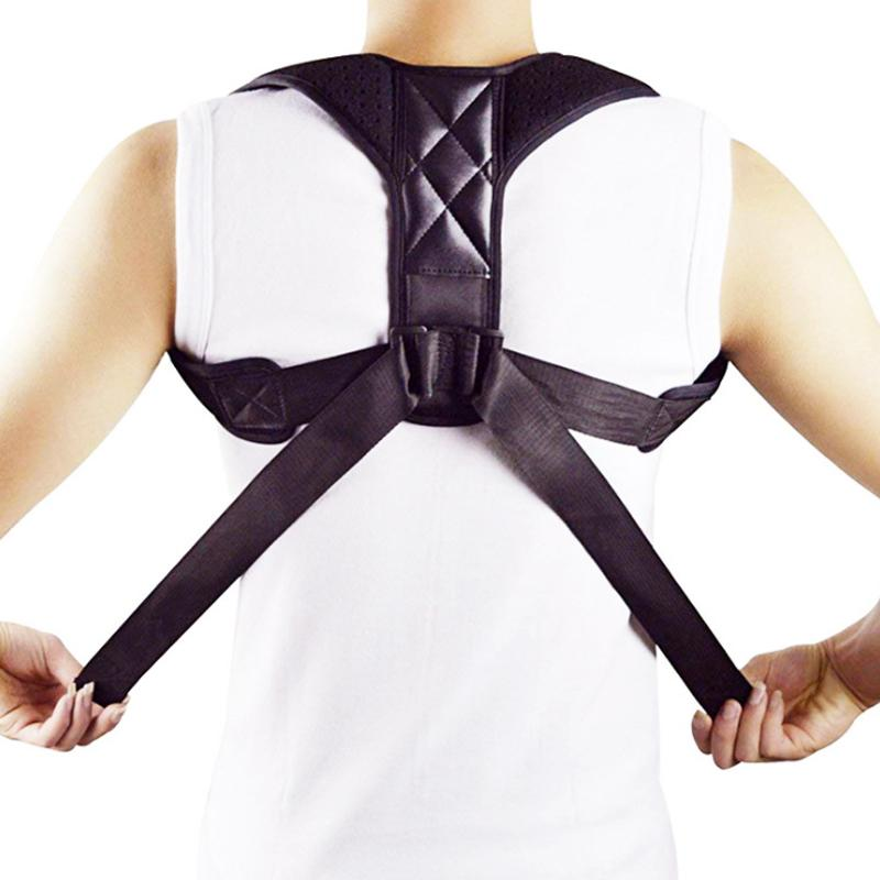 Body Wellness Posture Corrector-Hearts and Gifts