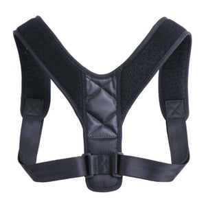Body Wellness Posture Corrector-back support-Hearts and Gifts