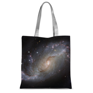 Astronomy Classic Tote Bag
