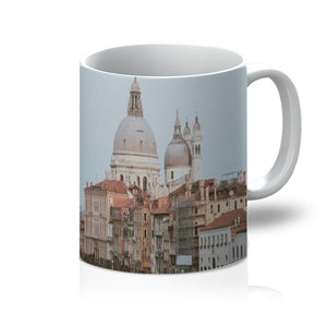 Venice 11oz Mug-Homeware-Hearts and Gifts