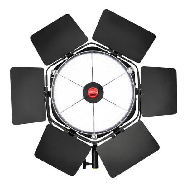 Rotolight Anova Pro 2 Bicolour Ultrawide 110º LED Light