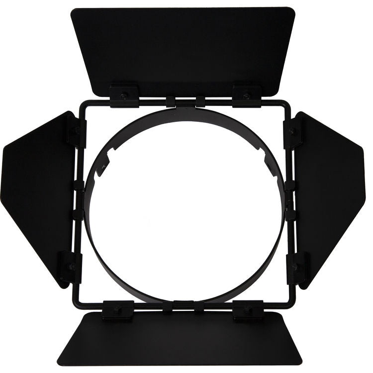 Rotolight Barn Doors for Neo 2