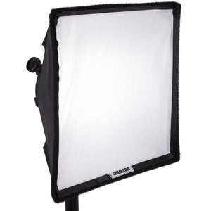 Rotolight Chimera Softbox for Neo 2