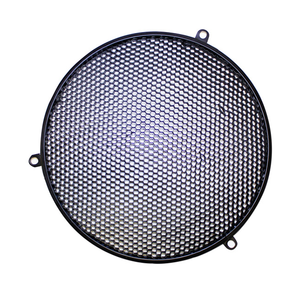 Rotolight Honeycomb Louver for Anova Pro