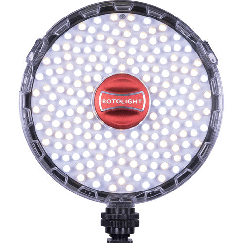 Rotolight NEO 2 LED Light