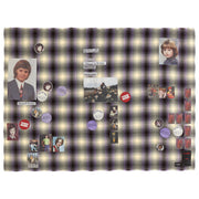 TEENAGE DREAMS BLANKET 07