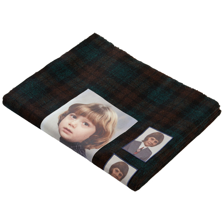 TEENAGE DREAMS BLANKET 13