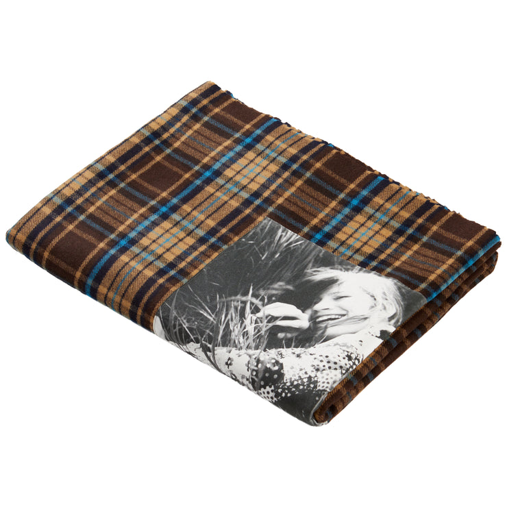 TEENAGE DREAMS BLANKET 41