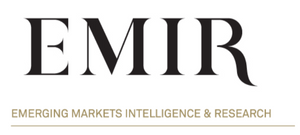 Emerging Markets Intelligence and Research - EMIR