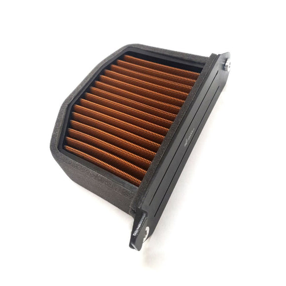 ZH2 Sprint Filter P08 - The High Performance Polyester Air Filter  PM197S
