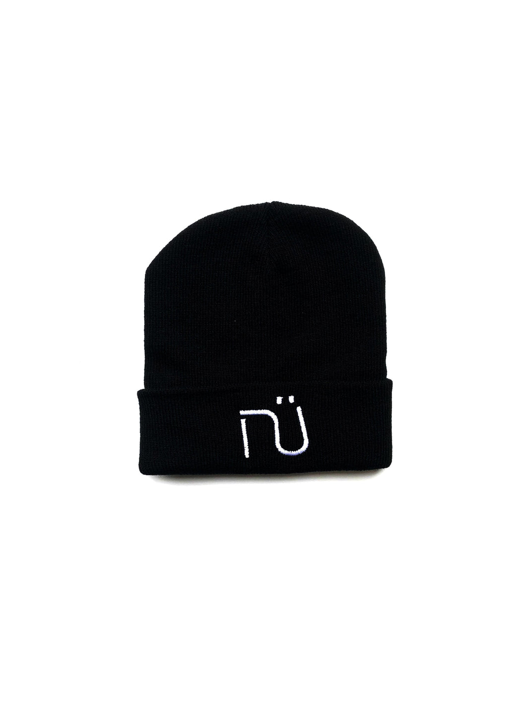 Black Nü Toque