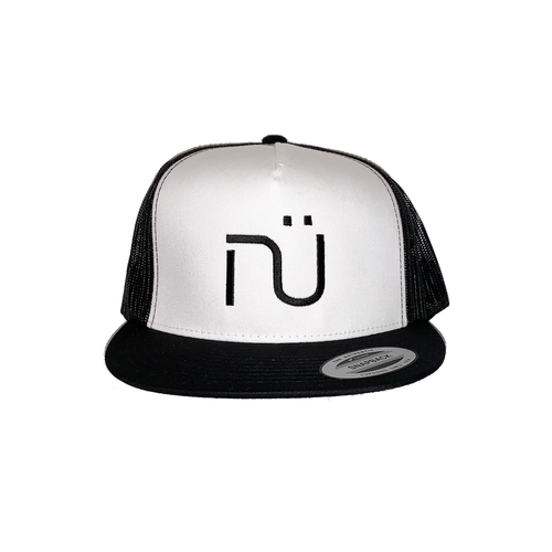 NÜ Trucker Hats