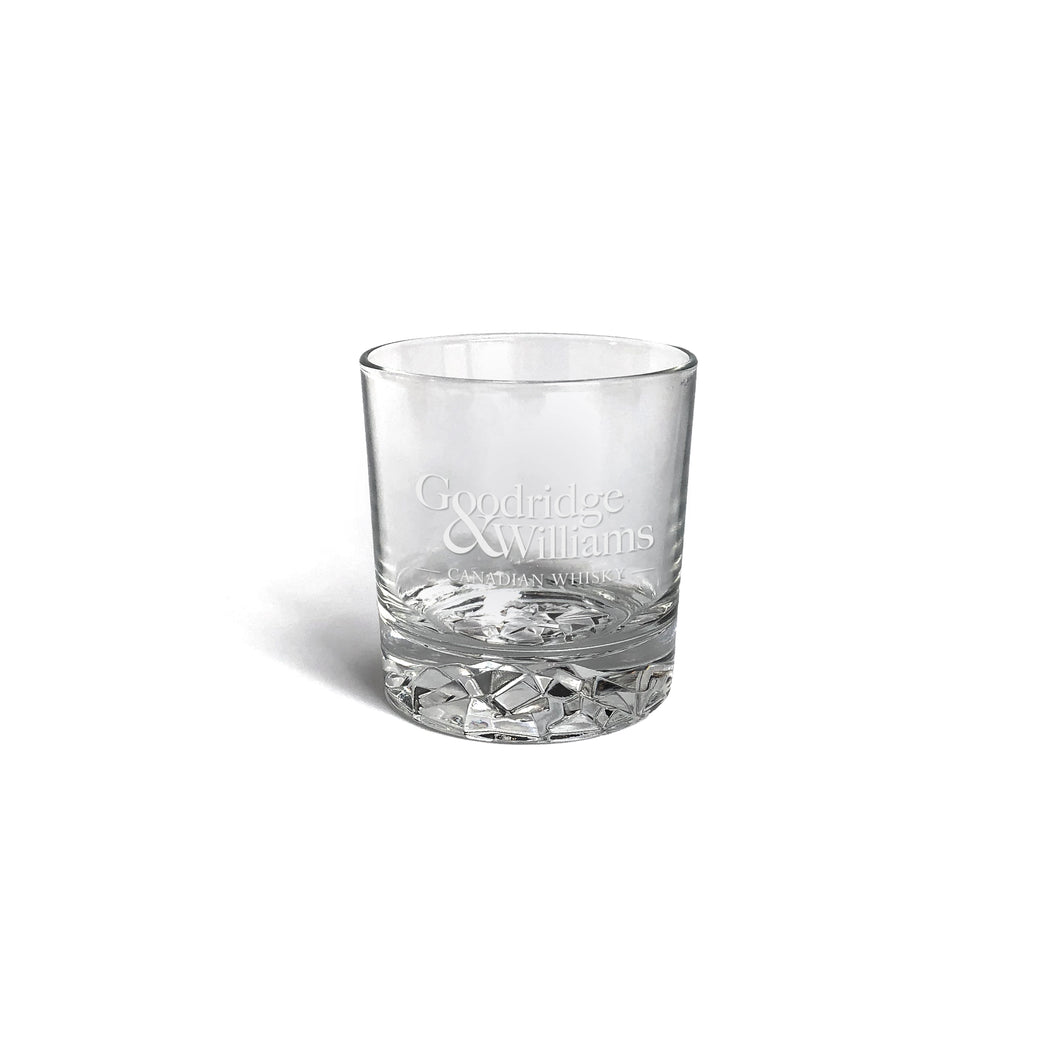 Goodridge&Williams Whisky Glass