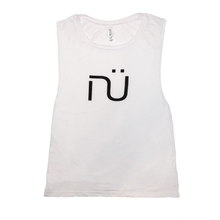 NÜ Women's Tank Top