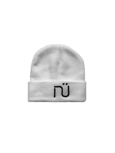 White Nü Toque