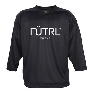 NÜ Hockey Practice Jerseys