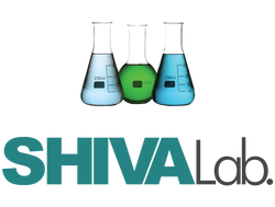 Shiva Laboratories