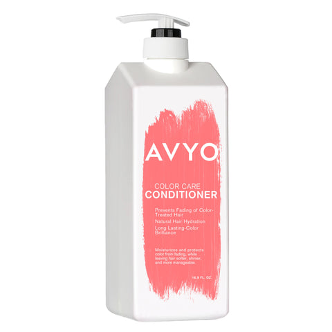 Color Care Conditioner | AVYO