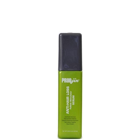 Prodjin Follicle Stimulating Serum | PRODJIN | SHSalons.com