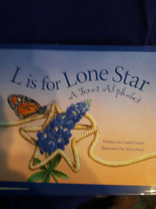 Discover Texas Boxed 2 Book Set! The Great Ways to Discover the Lone Star State!