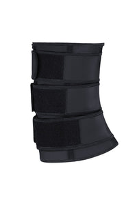 MPG Store Belt Waist Trainer 071812