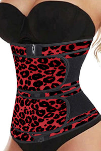 MPG Store Double Strap Waist Trainer 071821