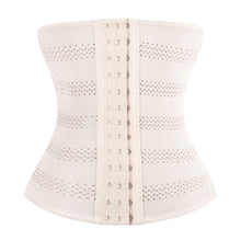 Waist Trainer Maternity Corsets Belly Bands Support Modeling Strap Postpartum Bandage Pregnancy Shaperwear Slimming Waist Shaper