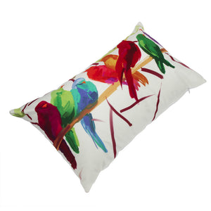 Super Soft Square Throw Pillow Case Decorative Pillow Cover pillow case vintage