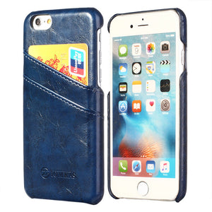 coque iphone 6 wax