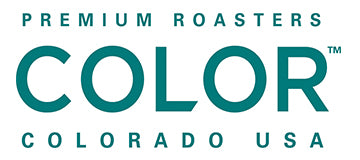 Color Coffee Roasters