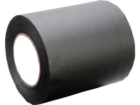 Tunnel tape (black)
