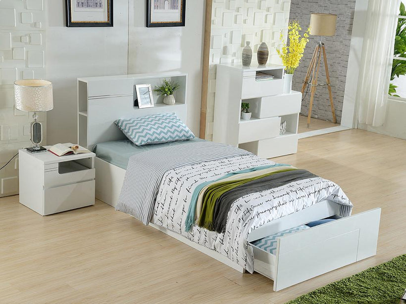 Buy Australian Made Beds Bed Frames Amp Mattress In