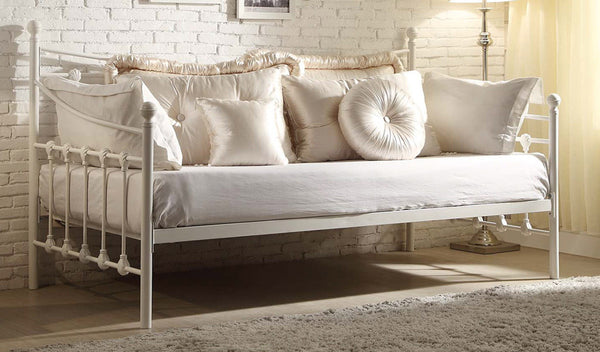 Avon Single Day Bed