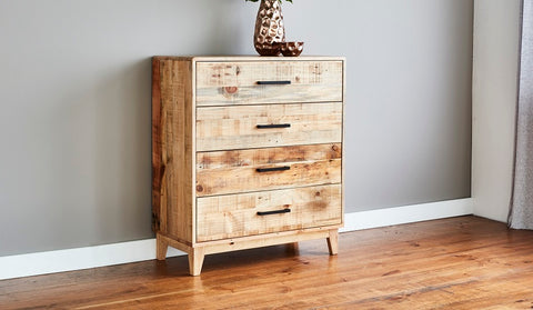 Bathurst Tall Chest