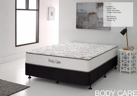 Body Care Mattress