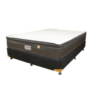 Dream Shadow Mattress