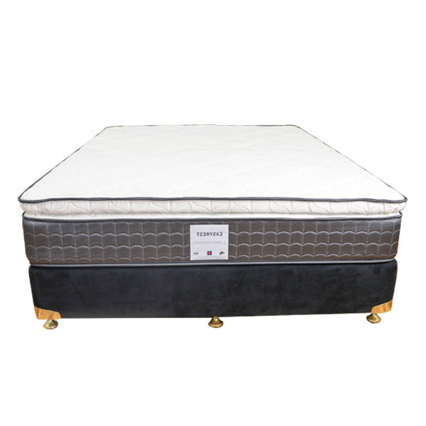 Easy Rest Mattress