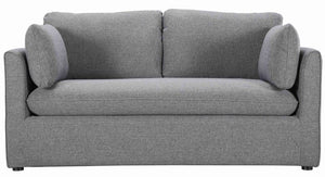 Hampstead Sofa Bed